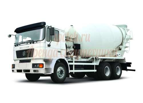 Цементовоз Перевозки цементовозом грузоподъёмностью от 10т